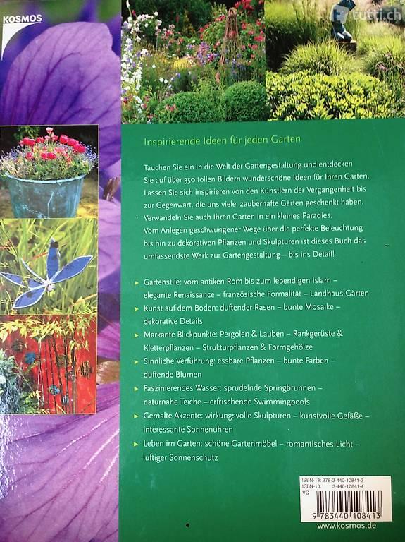 Garten Gartenideen In Appenzell Kaufen Tutti Ch