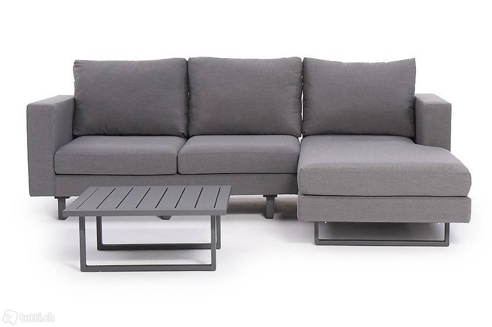 gartenm bel kaufen in der schweiz outdoor lounge wetterfest in st gallen kaufen viplounge. Black Bedroom Furniture Sets. Home Design Ideas