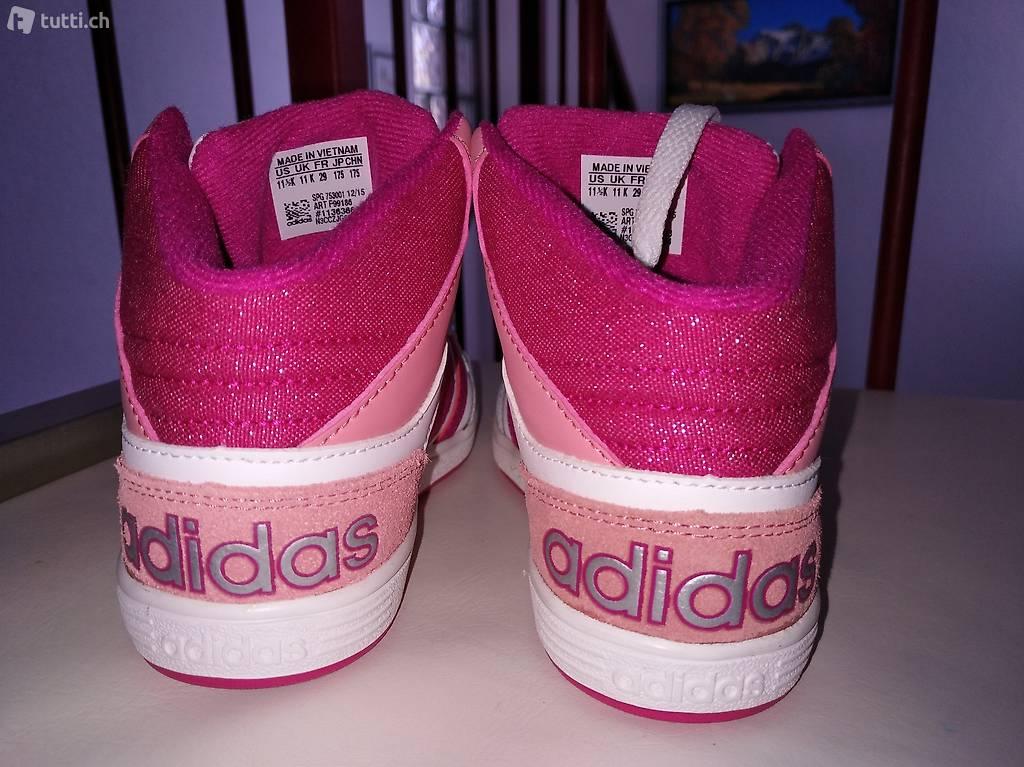 Acquistare 29 2 Tutti In Adidas Paia Ticino 28 N Bambina ch Nuove ag6Ow defa547844c