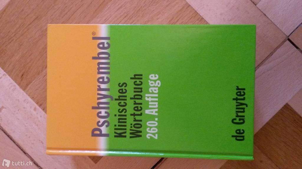 Medizin Bücher (Pharmakologie, Prometheus Anatomie, EKG...) in Bern ...