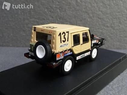resedagrün Herpa camiones scania CR XT ND construcción-szm 2 alineación