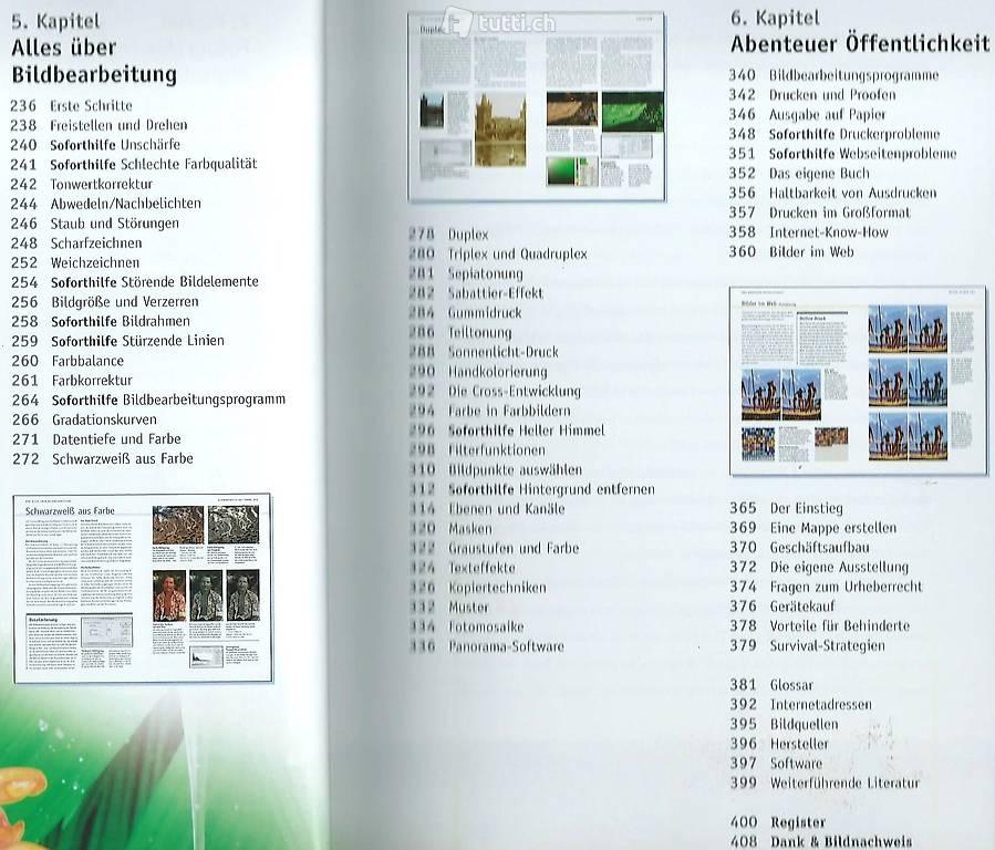 Tolle Farbbilder Online Galerie - Malvorlagen-Ideen ...