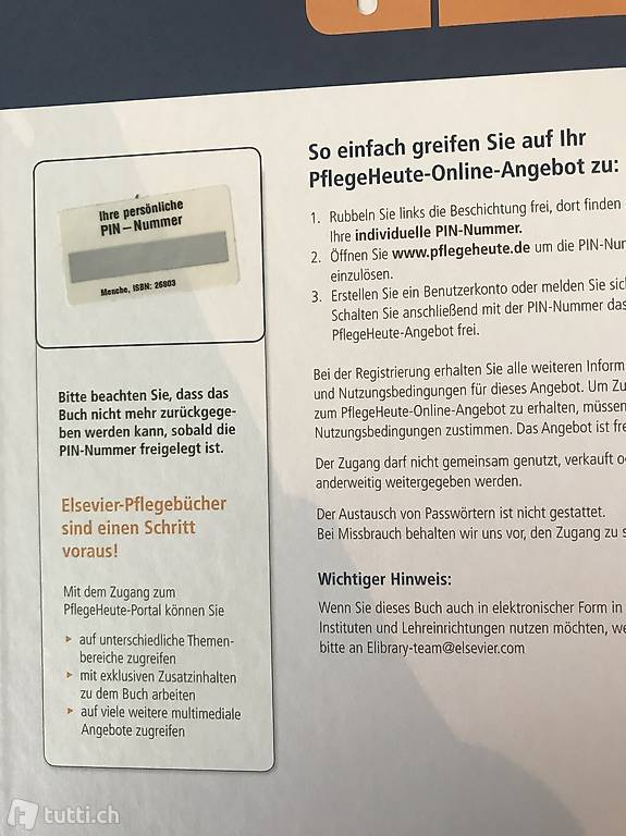 Ausgezeichnet Menschliche Anatomie Und Physiologie 8. Auflage Online ...