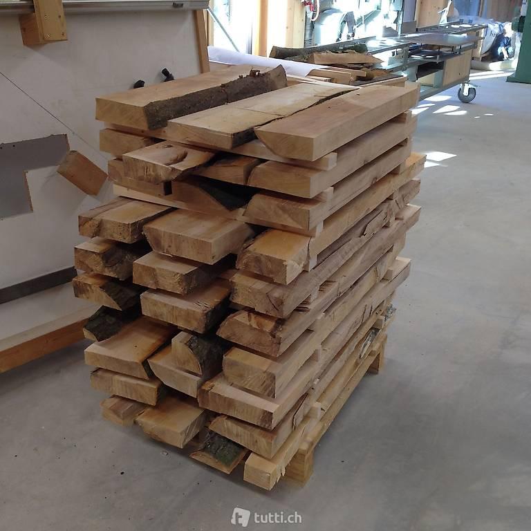 holz mehlbeere schweizer birnbaum in basel kaufen. Black Bedroom Furniture Sets. Home Design Ideas