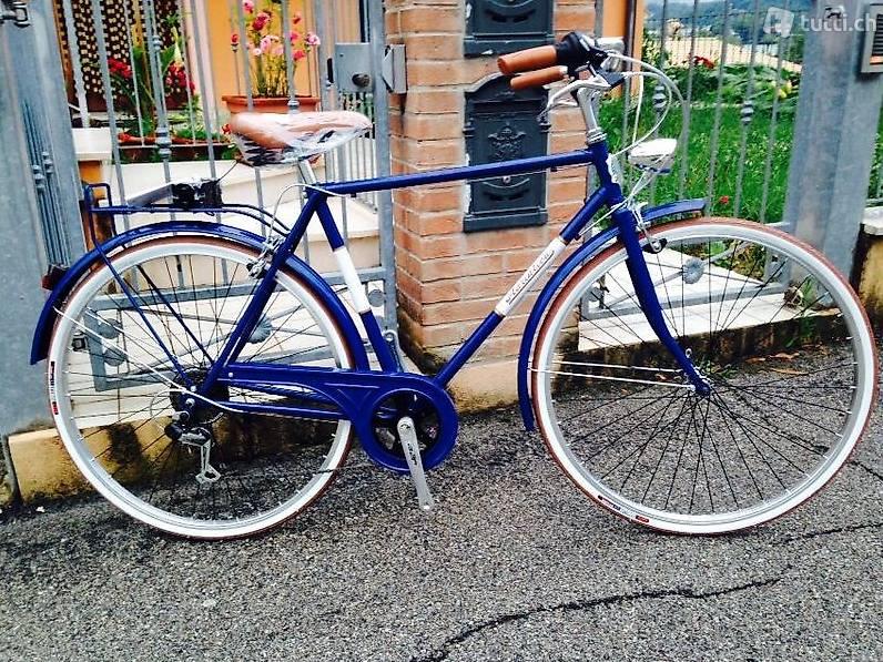 city bike vintage retro oldschool fahrrad herren in bern. Black Bedroom Furniture Sets. Home Design Ideas