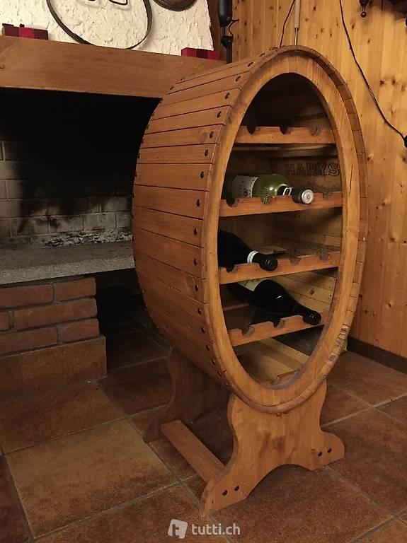 Portabottiglie da vino in legno in ticino acquistare - Portabottiglie di vino in legno ...