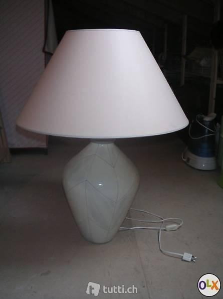 Stehlampe Fur Wohnzimmer In Wallis Kaufen Tutti Ch
