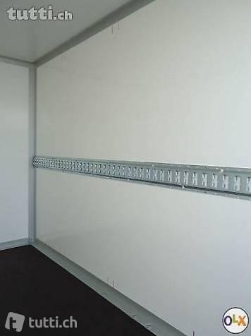 kofferanh nger kastenanh nger wm meyer az 3030 151. Black Bedroom Furniture Sets. Home Design Ideas