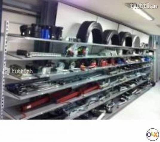 kofferanh nger wm meyer azhlc 3550 210 tandemanh nger in. Black Bedroom Furniture Sets. Home Design Ideas