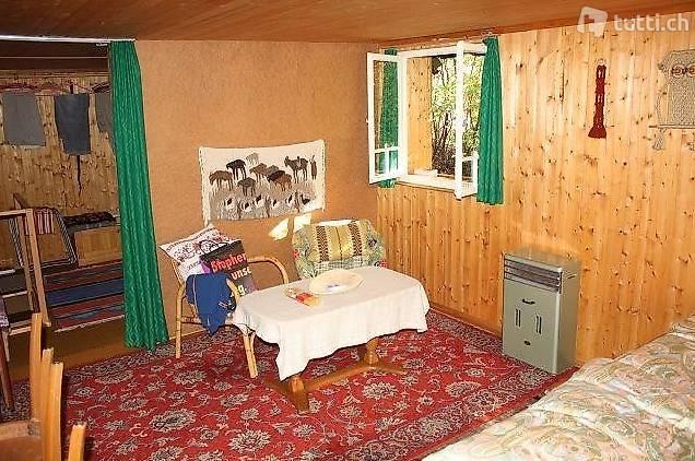 Casa con prato hausteil mit wiesland in ticino for Posso costruire una casa sulla mia terra