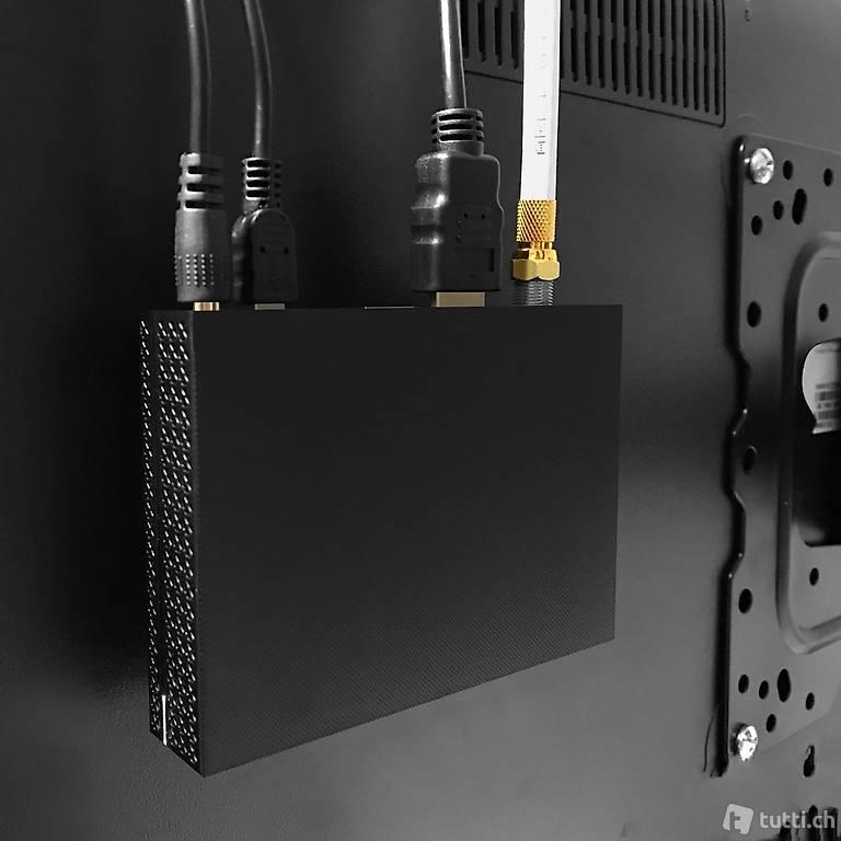 portofrei hd sat receiver digital satelliten iptv dvb s2. Black Bedroom Furniture Sets. Home Design Ideas