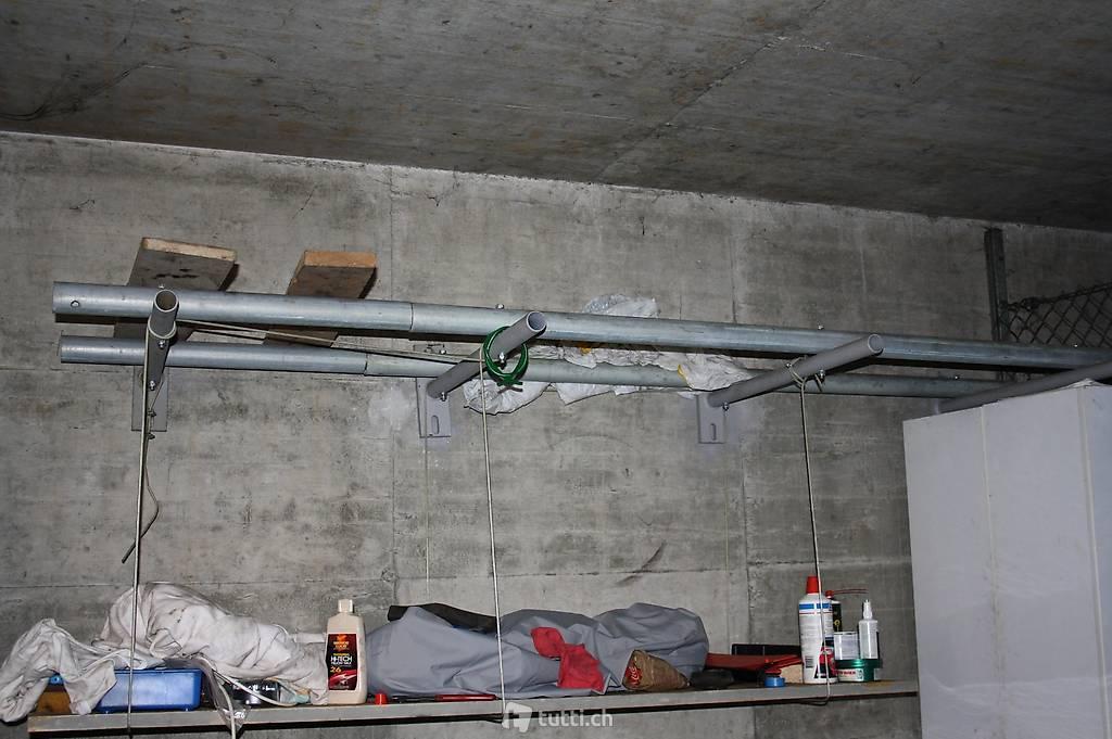 pneulager pneuregal f r ihre garage in luzern kaufen. Black Bedroom Furniture Sets. Home Design Ideas