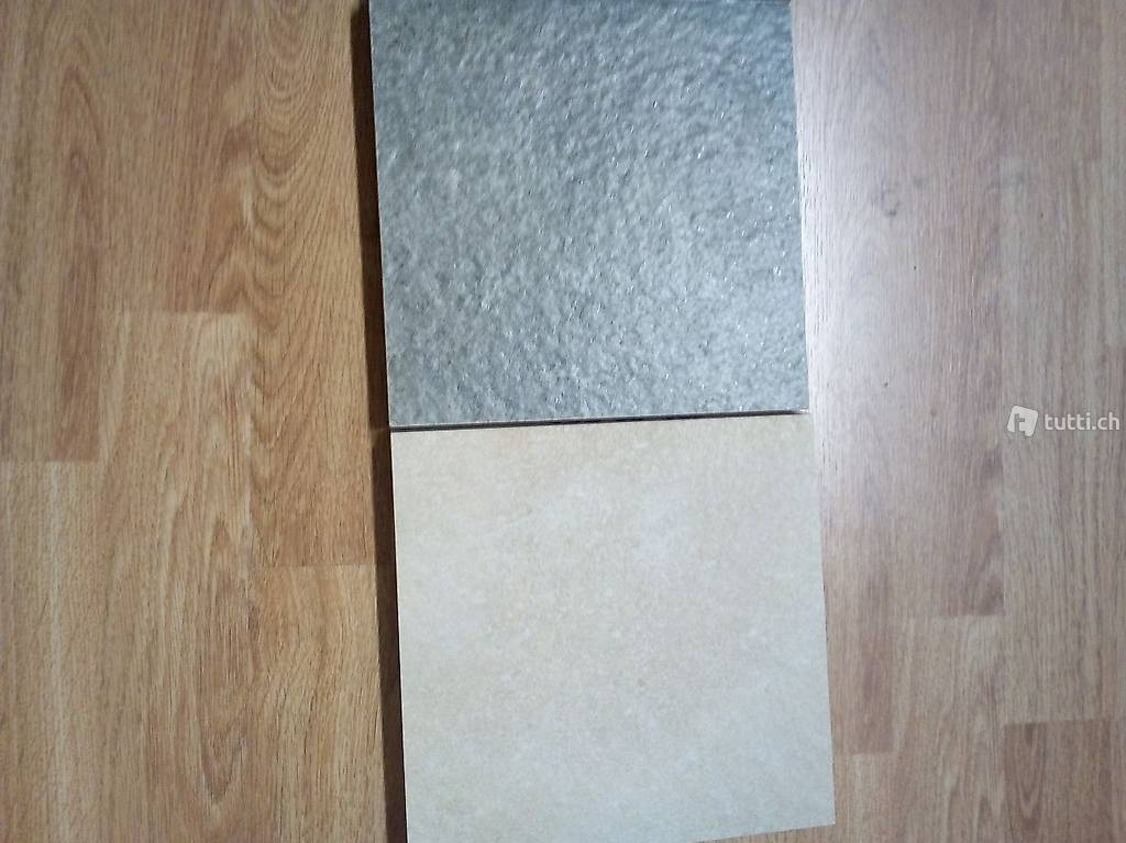 feinsteinzeug gartenplatten terrassenplatten glasiert r11 in z rich kaufen q d natursteine. Black Bedroom Furniture Sets. Home Design Ideas