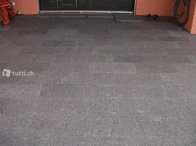 bodenplatten granitplatten gartenplatten g684 in z rich kaufen q d natursteine gmbh. Black Bedroom Furniture Sets. Home Design Ideas