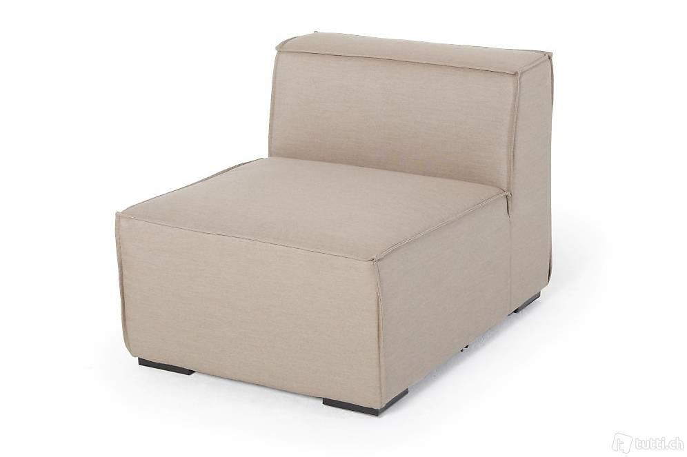 lounge gartenlounge gartenm bel sunbrella stoff in st gallen kaufen viplounge. Black Bedroom Furniture Sets. Home Design Ideas
