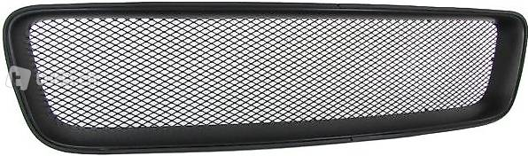 volvo xc90 frontgrill k hlergrill sportgrill in z rich. Black Bedroom Furniture Sets. Home Design Ideas
