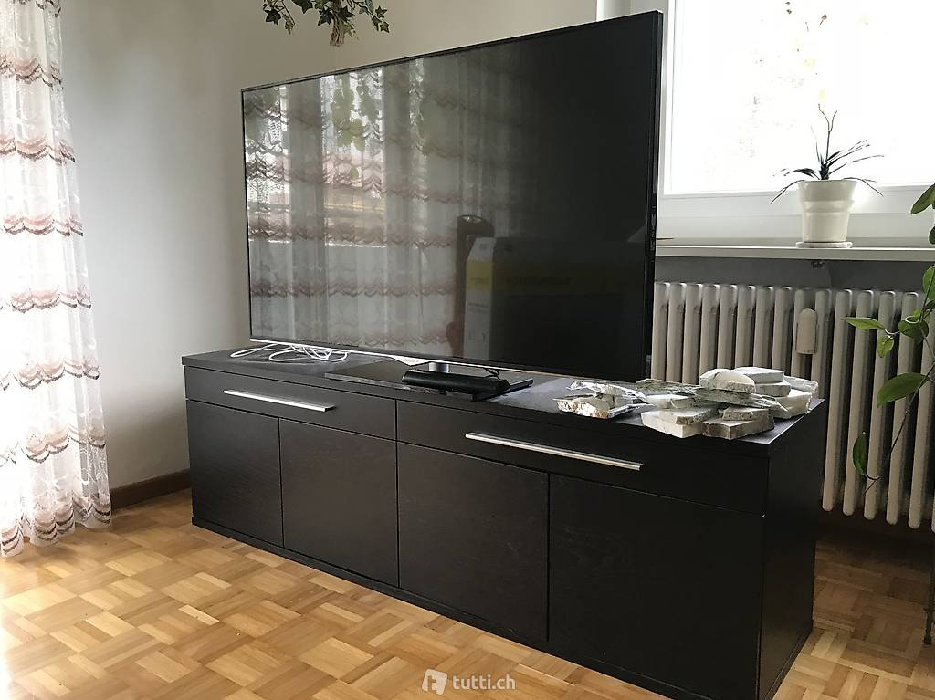 tv m bel in luzern kaufen. Black Bedroom Furniture Sets. Home Design Ideas