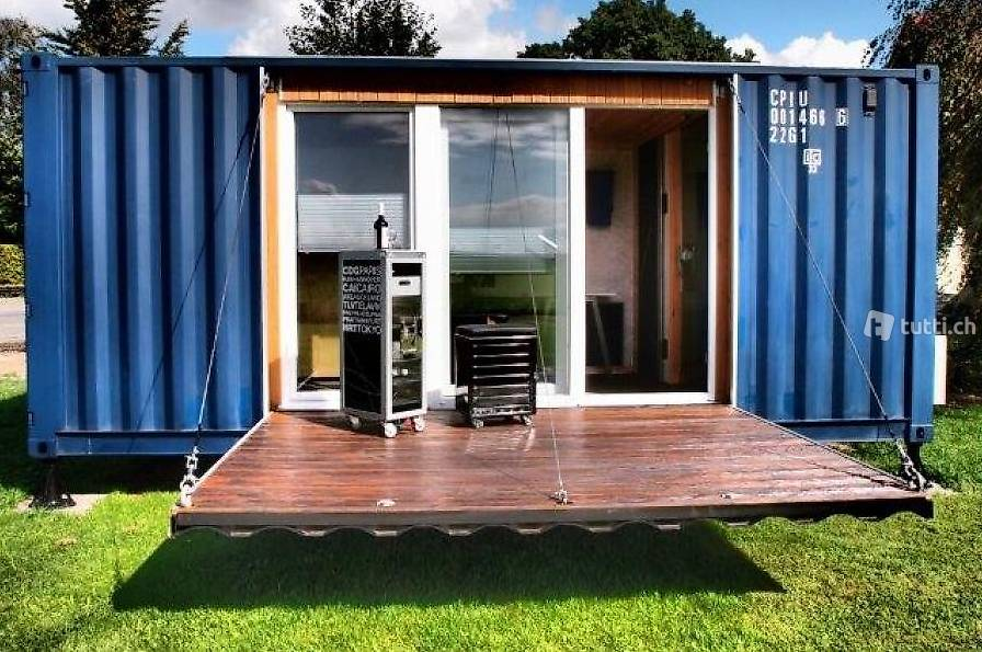 suche grundst ck in pacht f r seecontainer tinyhouse projekt in solothurn. Black Bedroom Furniture Sets. Home Design Ideas