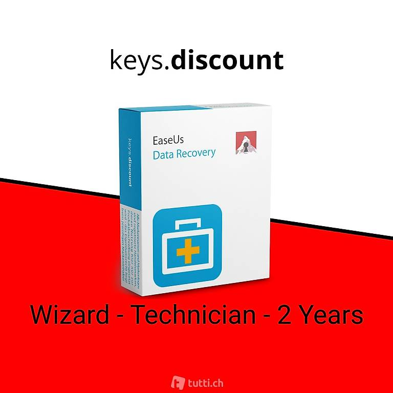 easeus data recovery wizard 11 庎&g