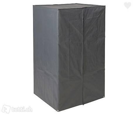 abdeckung f r gartenm bel kissen in zug kaufen bohnet trade gmbh. Black Bedroom Furniture Sets. Home Design Ideas