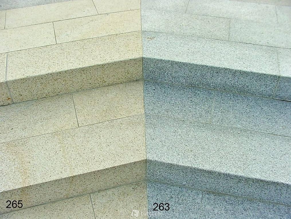 naturstein granitplatten padang gelb g682 gestockt 3 cm in z rich kaufen q d natursteine gmbh. Black Bedroom Furniture Sets. Home Design Ideas