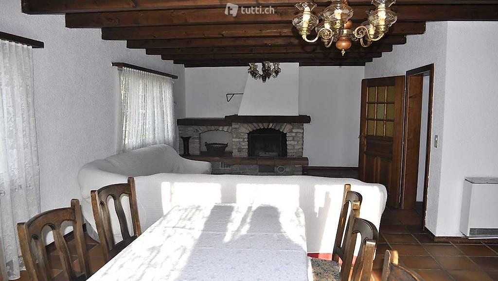 OPPORTUNITÉ - Grande maison familiale très lumineuse in Jura kaufen - MEILY - tutti.ch