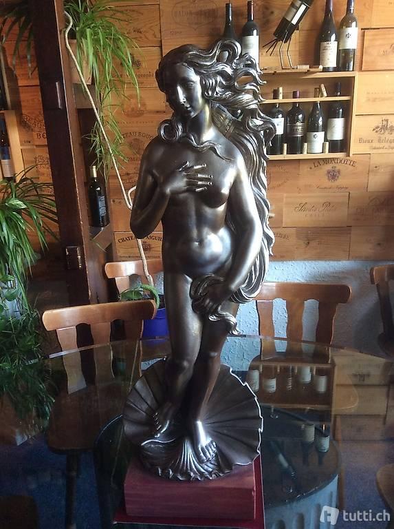 Botticelli's In Statue StGallen Kaufen Venus ch Tutti OZXukiP
