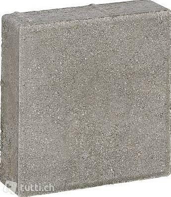 verbundsteine sickersteine pflastersteine grau farbig 6 8 cm in z rich kaufen q d natursteine. Black Bedroom Furniture Sets. Home Design Ideas