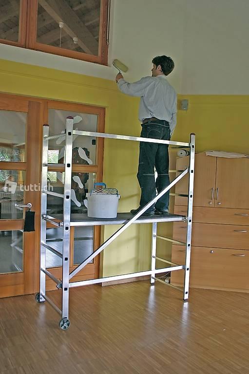 kleinger st montageger st in aargau kaufen e l ubli ger ste ag. Black Bedroom Furniture Sets. Home Design Ideas