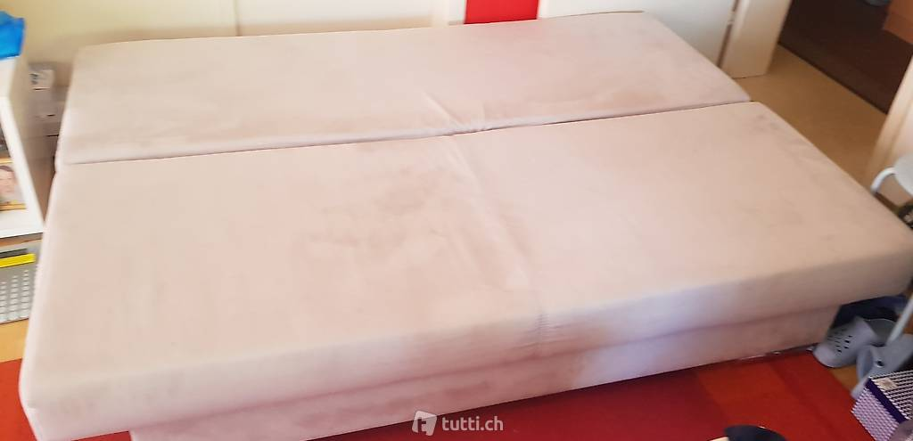 scrapeo expired. Black Bedroom Furniture Sets. Home Design Ideas