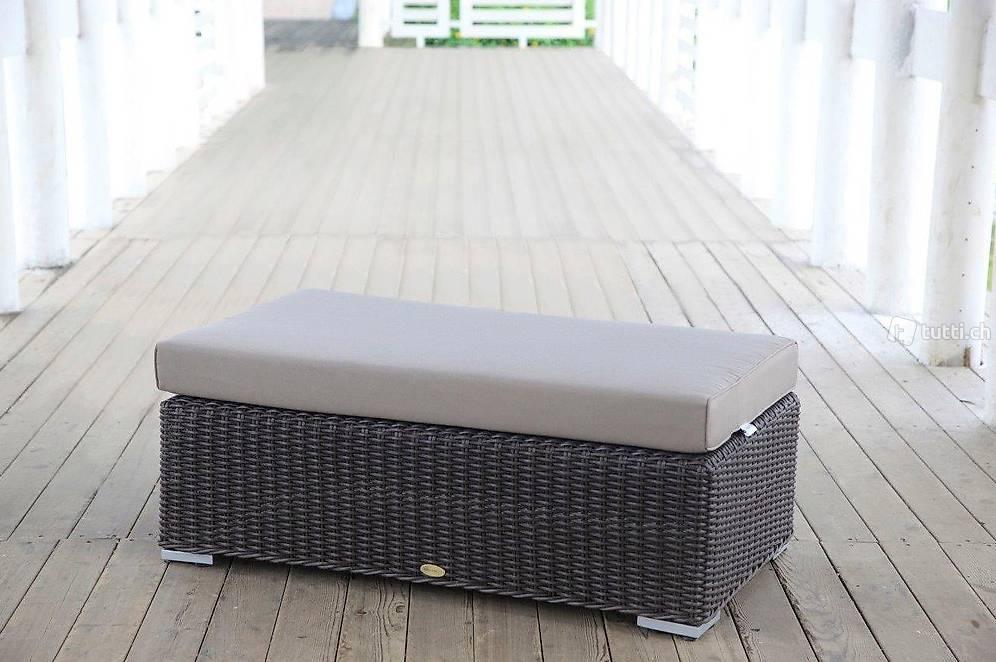 rattan lounge garten lounge rattanm bel in z rich kaufen. Black Bedroom Furniture Sets. Home Design Ideas