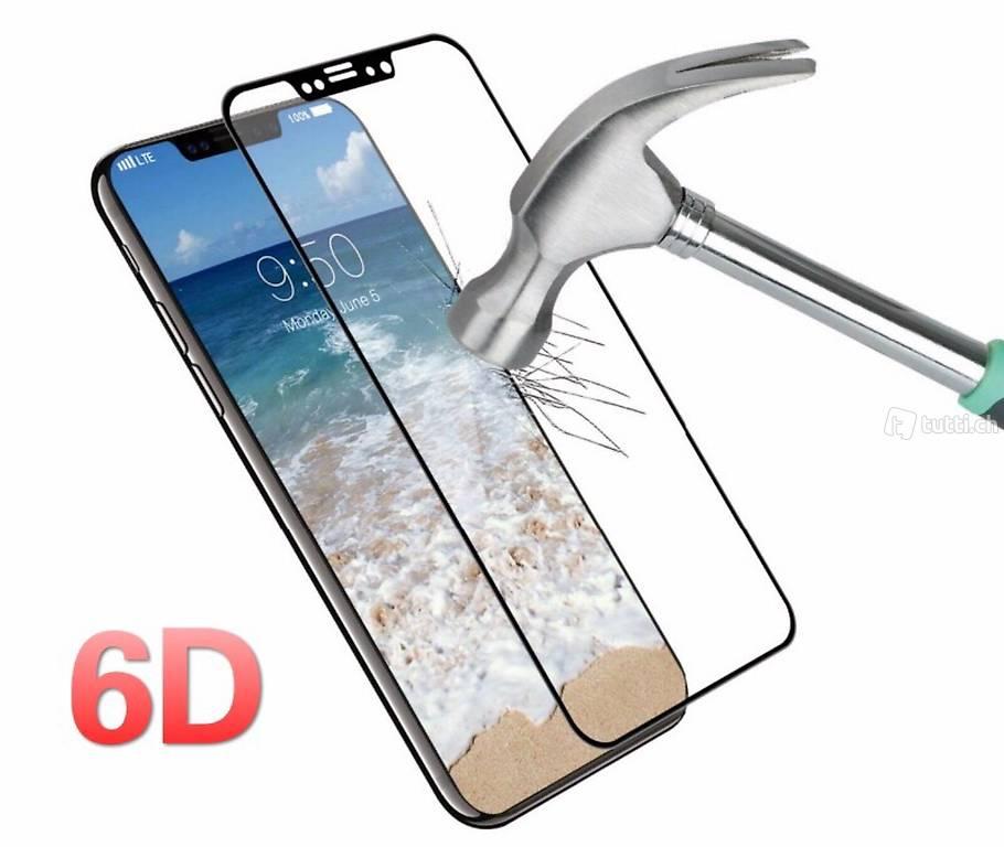 Iphone  Displayschutz