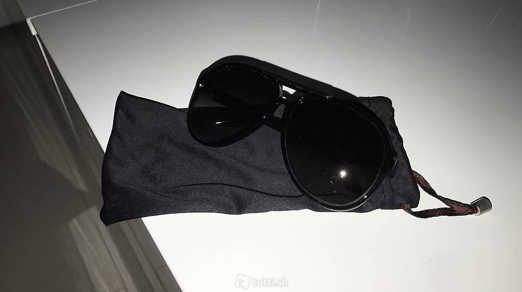Occhiali da sole GUCCI in Tessin acheter - tutti.ch d912f41c96fb