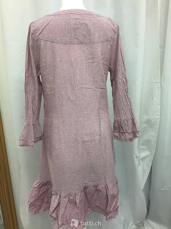 Kleid von Nile, Gr. M, Neu in Bern kaufen - tutti.ch