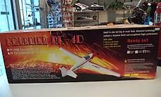 FOURNIER RF-4D  Ready set