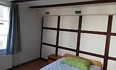 verschiedenen Zimmer zu vermieten