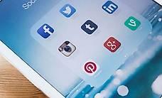 Web und Mobile APP Entwicklung