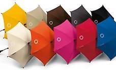 BUGABOO Sonnenschirm - Farbe nach Wahl