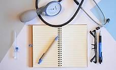 Fachärztin Geriatrie / Facharzt allgemeine innere Medizin