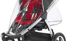 Bébé Confort/Maxi-Cosi Mura Protection pluie NEUF / envoi ok