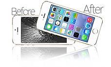 iPhone Reparaturen Toffen