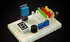 Starterkit für Arduino