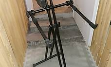 Piano Ständer