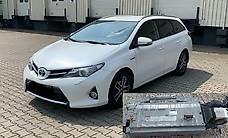 Toyota Auris Hybrid Akku, Hybrid Batterie, Hybrid Battery