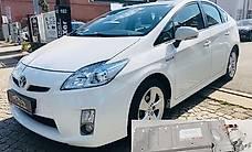 Toyota Prius Hybrid Akku, Hybrid Batterie, Hybrid Battery