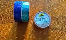 Washi Tape 3x 5 Meter