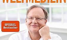 Weltmedizin    Prof. Dr. Dietrich Grönemeyer