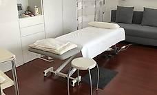 Therapie- und Bewegungsraum zu vermieten (115 m2)