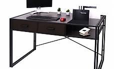 Scrivania tavolo ufficio industriale (Consegna gratuita)