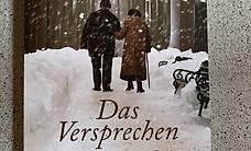 Taschenbuch - Das Versprechen / Nadine Ahr